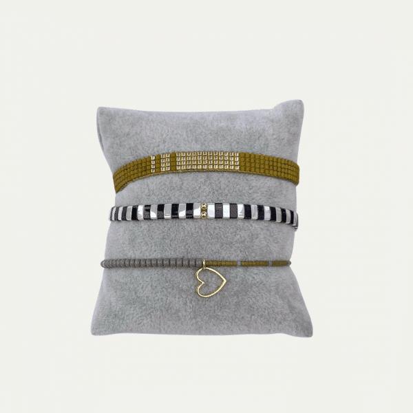 Armbanden sale goud