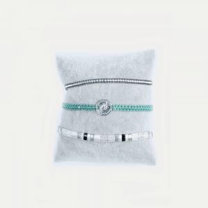 Goedkope zilveren armbanden 1