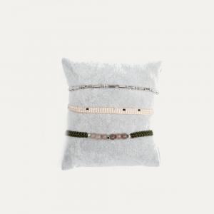 Zilveren armbanden online kopen