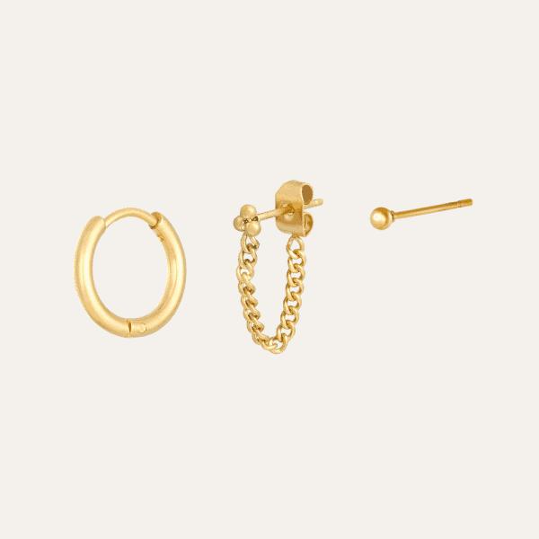 oorbellen-set-goud