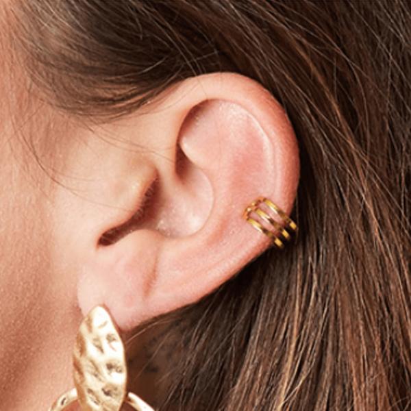 zilveren earcuff online bestellen (1)