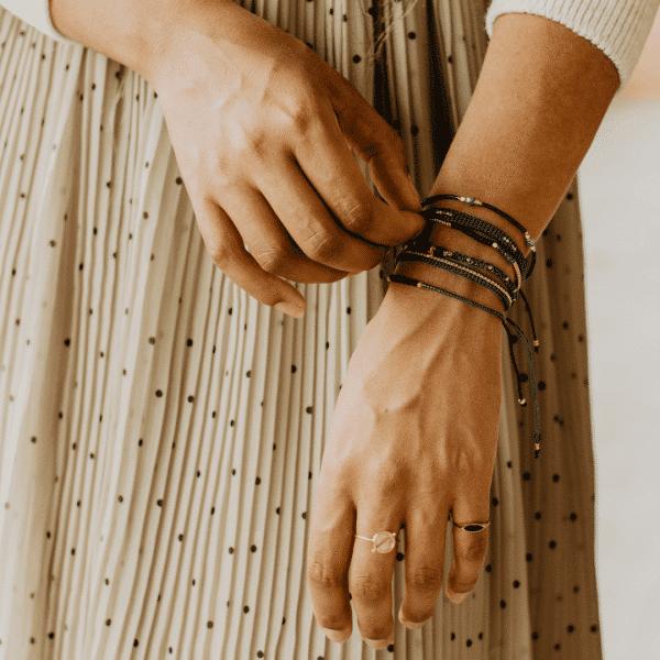 armband kopen