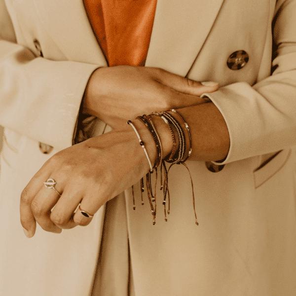 dames armband online kopen