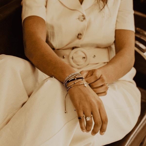 miyuki armband