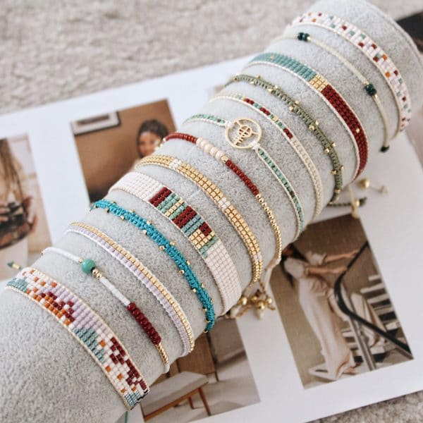 Armband online kopen (2)