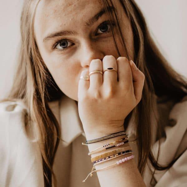 goedkope armbanden
