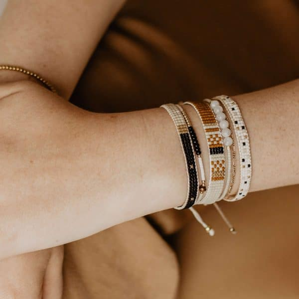 goedkope armbandjes
