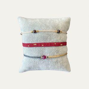 Armbanden set cadeau