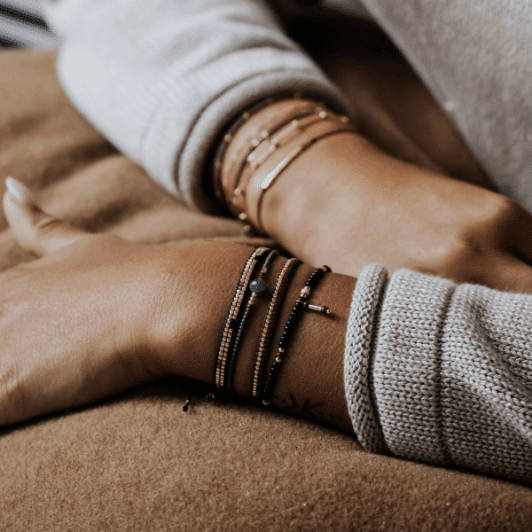 armbandjes goedkoop