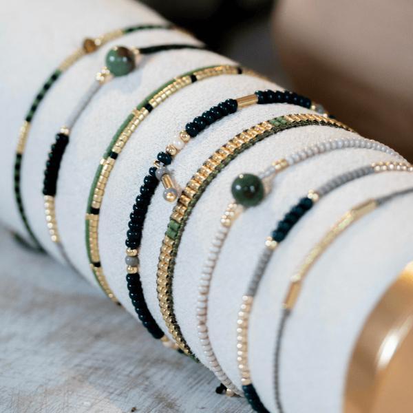 mooie armbandjes online kopen